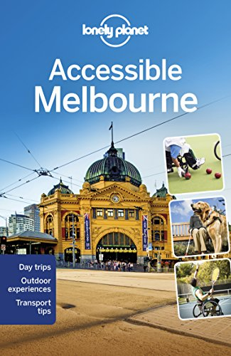 lonely-planet-accessible-melbourne-travel-guide