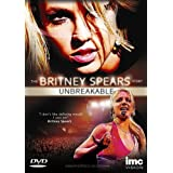Britney Spears - Unbreakable [DVD]by Britney Spears