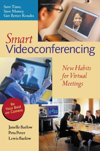 smart-videoconferencing-new-habits-for-virtual-meetings