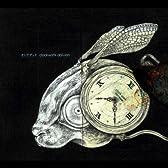 clockwork oblivion