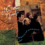 "Offbeat of Avenuesvon ""The Manhattan Transfer"""