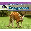 Kangaroos (Big Buddy Books: Australian Animals)