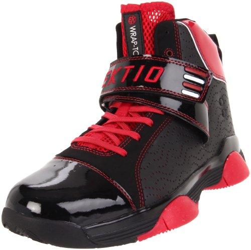 competitive price a88dc 2ebc5 Ektio Men s Wraptor Basketball Shoe