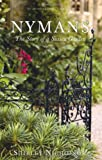 img - for Nymans: The Story of a Sussex Garden book / textbook / text book