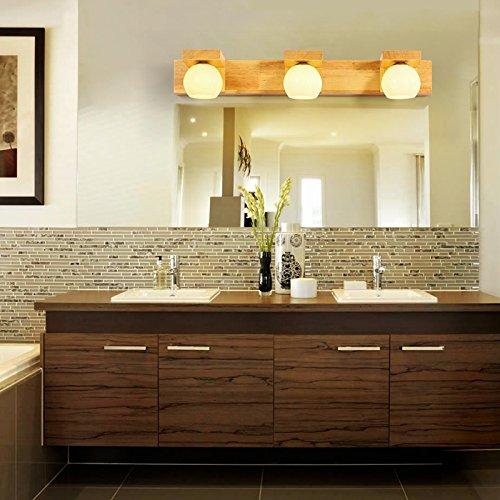 Gyf modernes chinesisch art solide holz wohnzimmerwand for Wohnzimmerwand holz