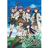 グリーングリーン Disc1 [DVD]