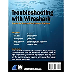 Troubleshooting with Wire Livre en Ligne - Telecharger Ebook