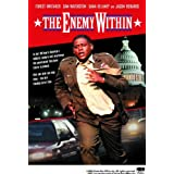 Enemy Within [Import USA Zone 1]par Forest Whitaker