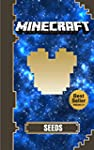 Minecraft Seeds: Ultimate Collectors...