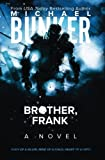 img - for Brother, Frank book / textbook / text book
