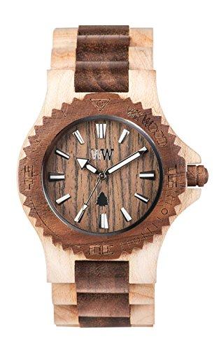 wewood-datebeinut-reloj