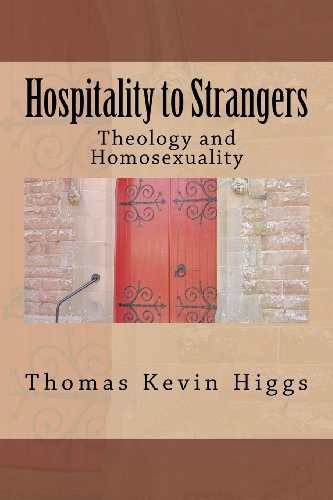 Hospitality to Strangers: Theology and Homosexuality