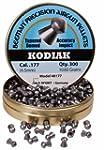 Beeman Kodiak Extra Heavy .177 Cal, 1...