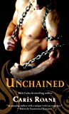 Unchained (Men in Chains Book 3)