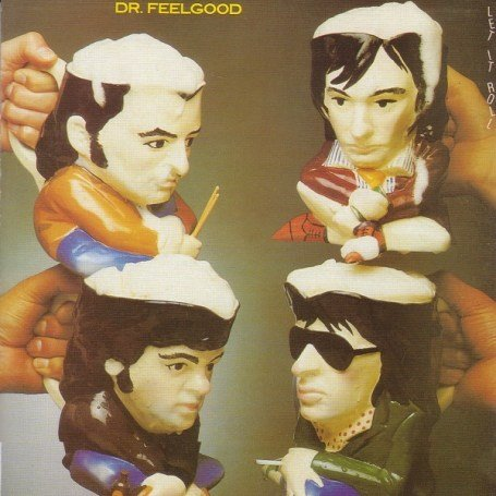 Dr. Feelgood - 101 Beer Songs - Zortam Music