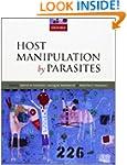 Host Manipulation by Parasites