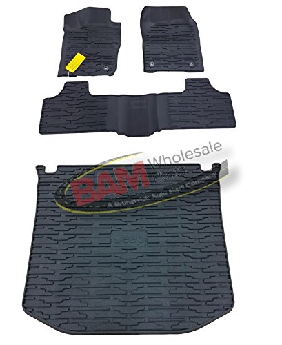 jeep-grand-cherokee-rubber-slush-floor-mats-cargo-tray-liner-set-mopar