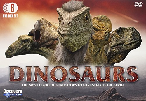 discovery-channel-dinosaurs-6-dvd-gift-set-reino-unido