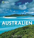 Australien: Das Paradies am Ende der Welt