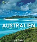 Australien: Das Paradies am Ende der...