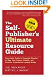 The Self-Publisher's Ultimate Resourc...