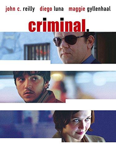 Criminal (2004)