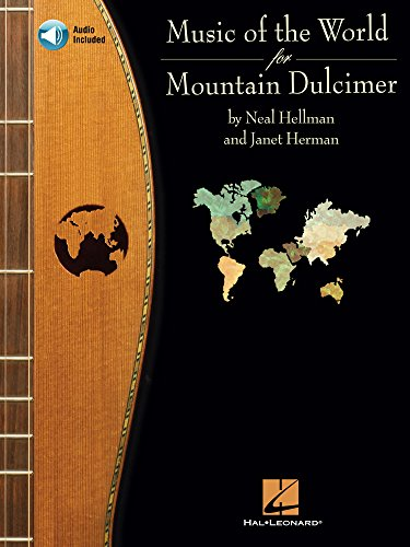 music-of-the-world-for-mountain-dulcimer-songbook-with-audio