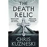 The Death Relicby Chris Kuzneski