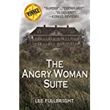 The Angry Woman Suite ~ Lee Fullbright