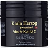 Karin Herzog Vita-A-Kombi 2 Anti-Ageing Cream for Deep Wrinkles 50 ml