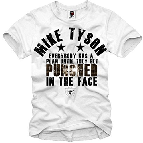 e1syndicate-t-shirt-iron-mike-tyson-kid-dynamite-evander-holyfield-dope-tiger-s-xl