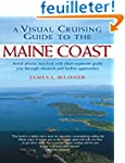 A Visual Cruising Guide to the Maine...
