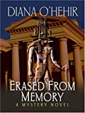 img - for Erased from Memory book / textbook / text book