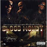 """Blood Moneyvon """"T-Rock Lord Infamous"""""""