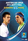 Australian Open 2012 Mens Final-Djokovic Vs Nadal [DVD]
