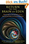 Return to the Brain of Eden: Restorin...