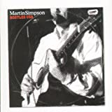 Bootleg USAby Martin Simpson