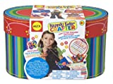 Alex Toys Happily Ever Crafter