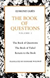 The Book of Questions: Volume I [The Book of Questions, The Book of Yukel, Return to the Book]
