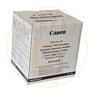 Canon s6300 printer driver