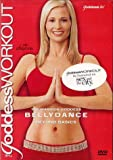 Goddess Workout: Warrior Goddess - Bellydance [DVD] [Import]