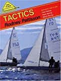 Tactics (Sail to Win)