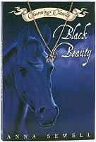 Black Beauty Book (Charming Classics)