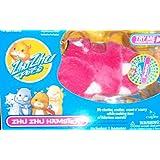 Pink Zhu Zhu Pets Hamster - Pinkie