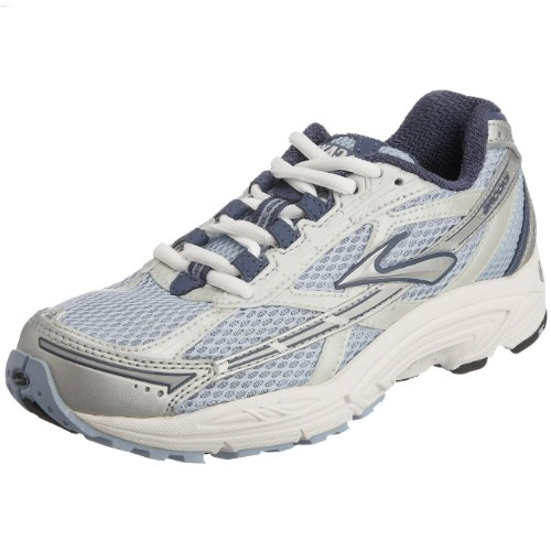 Brooks Women's Dyad 5 Running Shoe