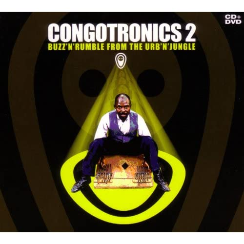 Buzznrumble-In-the-Urbnjungle-Congotronics-2-Audio-CD