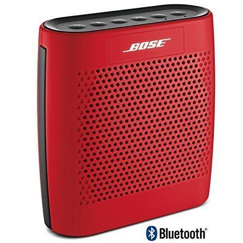 bose-soundlink-color-bluetooth-speaker-red