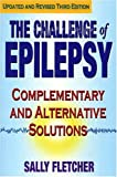 The Challenge of Epilepsy
