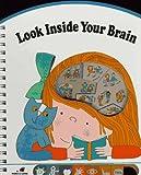 Look inside your Brain (Poke & Look Learning)
