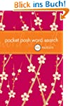 Pocket Posh Word Search: 100 Puzzles...